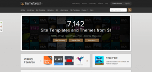 Premium-WordPress-Themes-Web-Templates-Mobile-Themes-_-ThemeForest_1350121353207-300x142