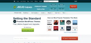 Premium-WordPress-Themes-_-Premium-Templates-_-Mojo-Themes_1350122882825-300x142