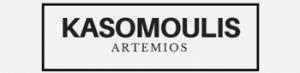 Kasomoulis Artemios