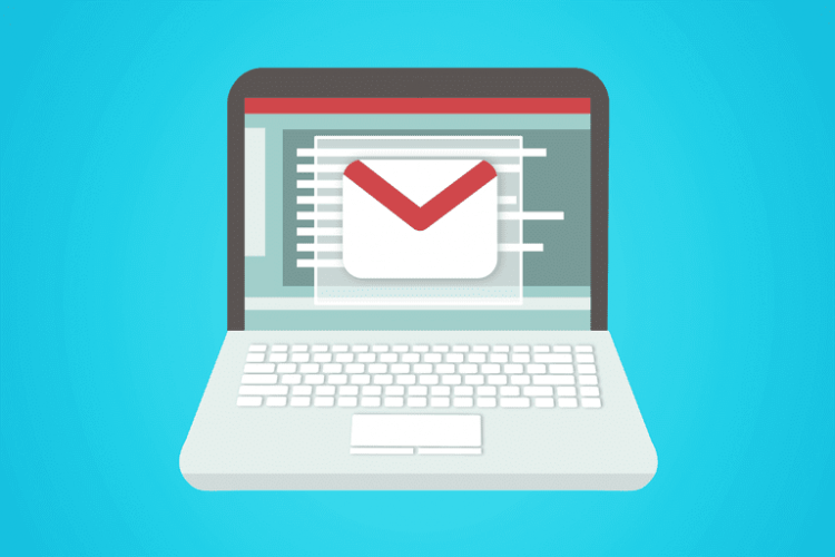 Gmail Productivity Tips
